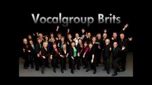 Groepsfoto Vocalgroup Brits (2)
