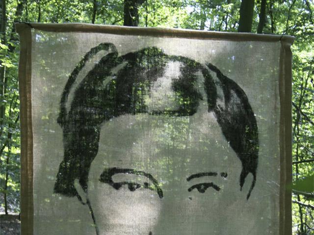Thea Zweerink